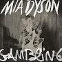 Mia Dyson - Gambling