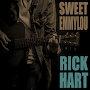 Rick Hart - Sweet Emmylou
