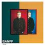 BANFF - Renew