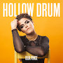 Ella Fence  - Hollow Drum