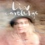 Liv Cartledge  - Timber
