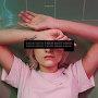 Nicole Millar - Blindfolded