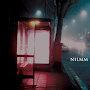 Pollard Row - NILMM