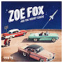 Zoë Fox and the Rocket Clocks - Fists