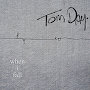 Tom Day - When I Fall