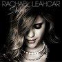 Rachael Leahcar - Shadows