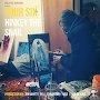 Hinkey The Snail - Tyler Durden (Prod. Tim Whitt)