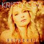 Kristy Cox - Ricochet