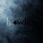 Howlite  - Saviour