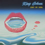 King Colour - Lost My Cool