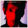 Rowland S. Howard - Pop Crimes