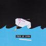 Ecca Vandal - Price Of Living (feat. Dennis Lyxzén & Jason Aalon Butler)