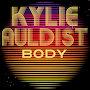 Kylie Auldist - Body