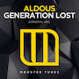 Aldous - Generation Lost