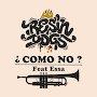 Resin Dogs - Como No Feat. Essa