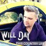 Will Day - This Country Life