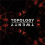 Topology - X174