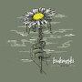 Bukowski - Twothousandseven