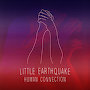 Little Earthquake - Human Connection