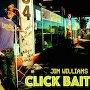 Jim Williams - Lay Me Down