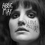 Abbe May - Love Decline