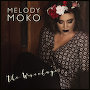 Melody Moko - The Wreckage