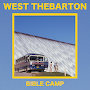 West Thebarton - Bible Camp