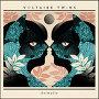 Voltaire twins - Animalia ( Radio Edit)