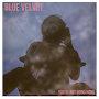 Blue Velvet - You're Not Going Home