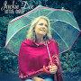 Jackie Dee - Little Ones