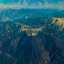 Space Invadas - Wild World (feat. Remi)