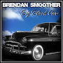 Brendan Smoother - Big Black Car