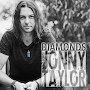 Jonny Taylor - Diamonds