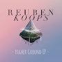 Reuben Koops - Higher Ground