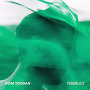Dom Youdan - Tigerlily