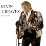 Kevin Greaves - Daddy's Radio