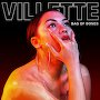 Villette - Bag of Bones