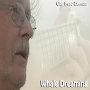 Gar Mac Leman - Whale Dreaming