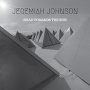 Jeremiah Johnson - Meet You In The Morning