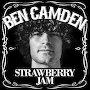 Ben Camden - Strawberry Jam