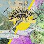 The Wayward Suns - Blues Muse