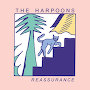 The Harpoons - Reassurance