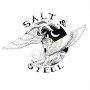 Salt & Steel - Whiskey Love