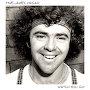 Tyne-James Organ - Watch You Go