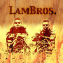 LamBros. - Do Something