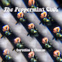 The Peppermint Club - Everything Is Changing