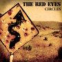 The Red Eyes - Circles