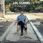 Lou Scarrs  - Lapdog