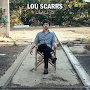 Lou Scarrs - All I Ever Knew