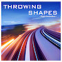 Throwing Shapes - Flight Controllers
